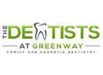Dentists at Great Way
